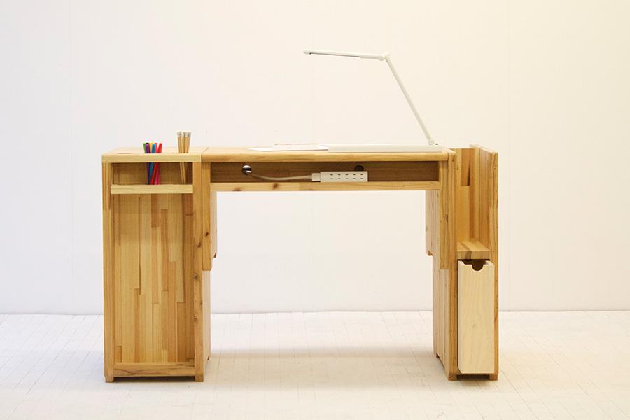 kodama-desk
