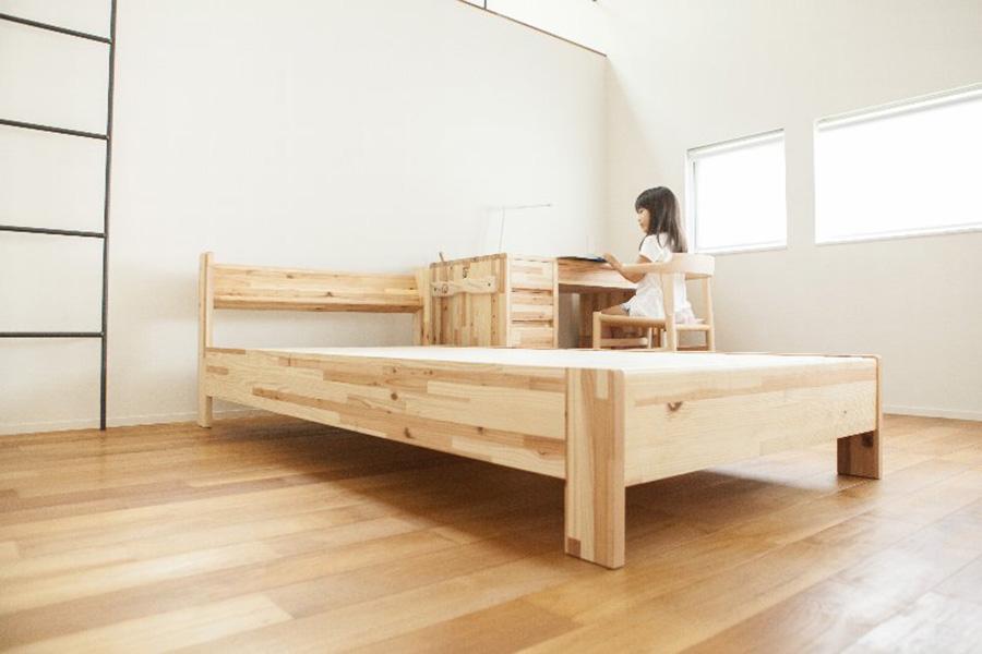 Kodama-bed-s