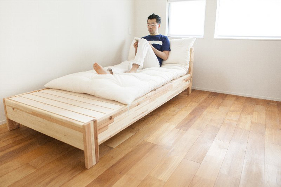 Kodama-futonS
