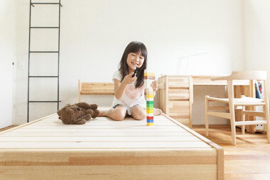 Kodama-futonSD