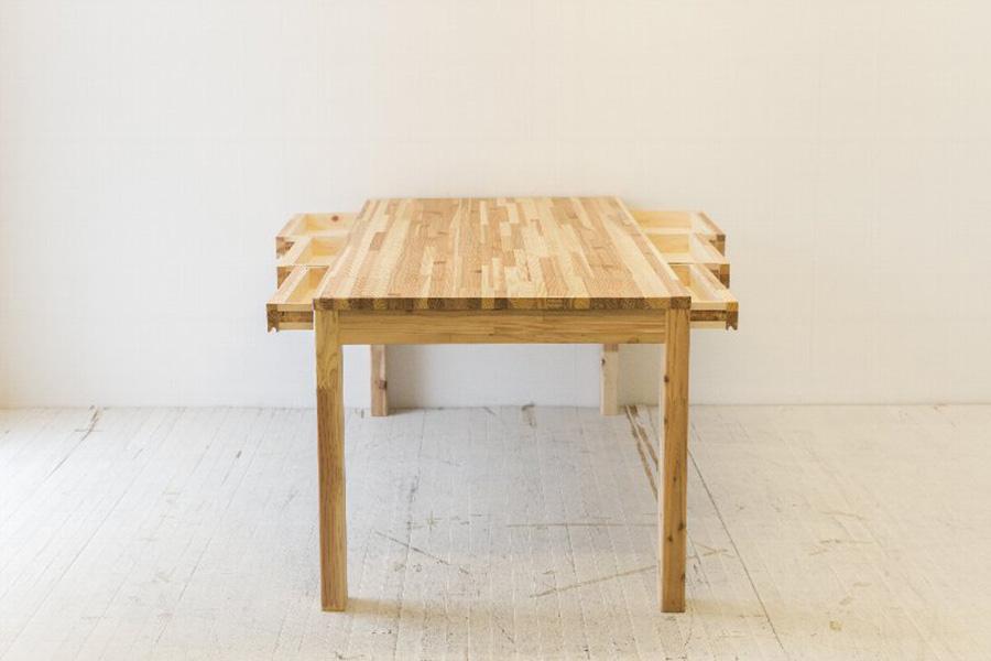 Kodama-table180