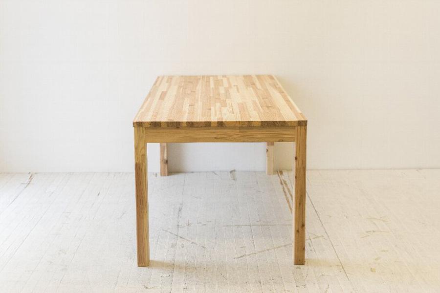 Kodama-table150